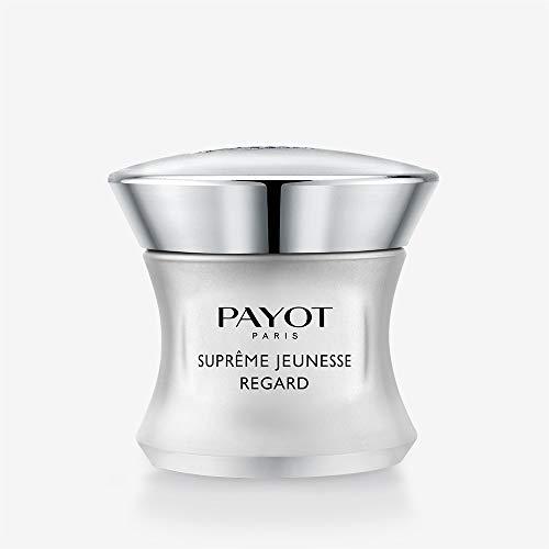 Payot Suprême Jeunesse femme/women, Regard, 1er Pack (1 x 15 ml)