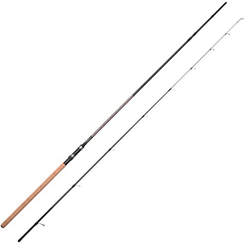Trout Master Metalian (2,7m/5-40g)