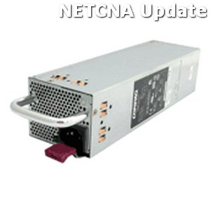 NetCNA 365063-001 HP Proliant ML350 G4 RPS