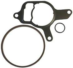 NEWZQ Vaccum Pump Rebuild Kit For VW seal Jetta gasket 2.5L BGQ 07K145100H 07K145215