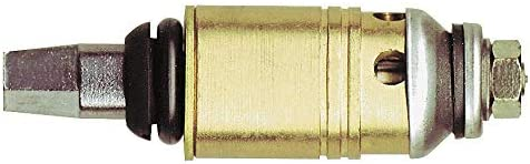 Brasscraft Hot Stem for Chicago - Faucets B ST1898X Opening large release Max 80% OFF sale