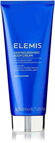 ELEMIS Skin Nourishing Body Cream Enriching Body Cream 67 Fl Oz