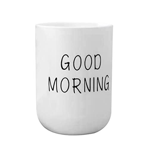 godmorgon ikea förvaring