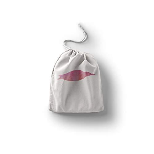 Bonamaison TRGCCB107991X3040 Carry-On Luggage, Canvas, Multicolor