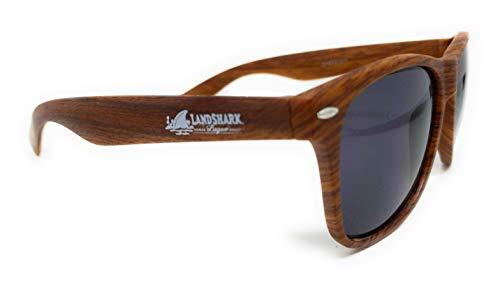 Landshark Lager Sunglasses by Margaritaville