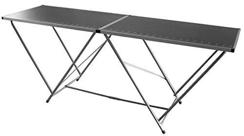 table a tapisser lidl