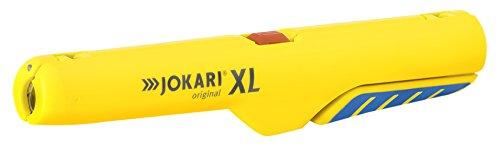 Jokari 30125 In-Dosen-Entmantler, XL
