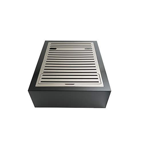 Fluval Aquarien, 1er Pack (1 x 1000 g)