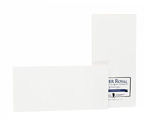 Rössler 2051831009 - Paper Royal -...