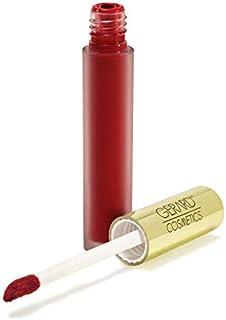 Gerard Cosmetics Hydra Matte Lipstick - Immortal