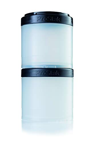 Mini Stretch Pellicola 100/mm x 150/m//20/My//incl Dispenser