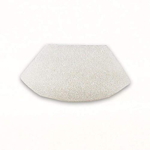 Polyester Filters for Z1 and Z2 by HDM (2-Pack)