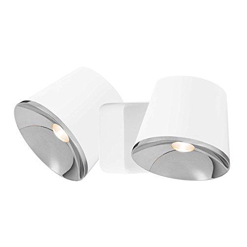 C4 05-5307-14-21 LEDs