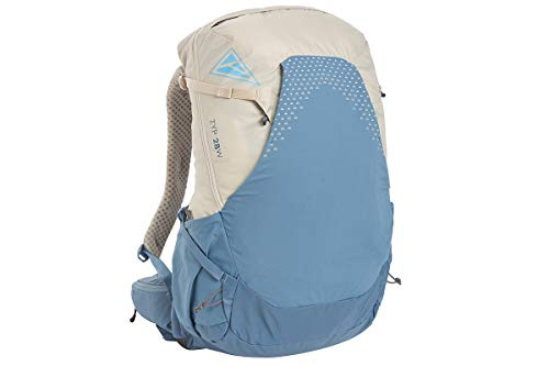 Kelty Zyp 28 Hiking Daypack for women.