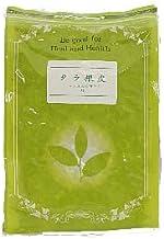 〔栃本天海堂/生薬〕タラ根皮(刻) 500g タラコンピ〔健康食品〕
