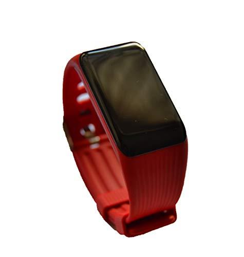 Waggata Smartwatch, Reloj Inteligente Impermeable IP68 para