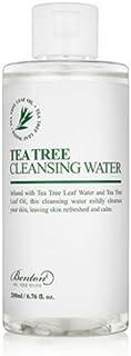 [Benton] Tea Tree Cleansing Water 200ml
