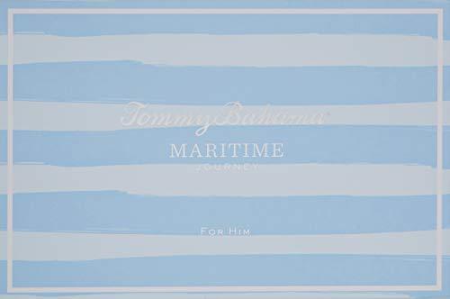 Tommy Bahama Maritime Journey Cologne for Him Gift Set