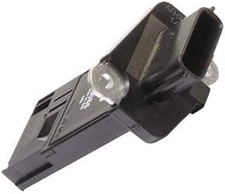 Suchergebnis Auf Für Luftmassenmesser Profiteile Luftmassenmesser Sensoren Auto Motorrad