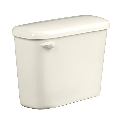 American Standard 4192B.004.222 Colony Toilet tank, 10-Inch
