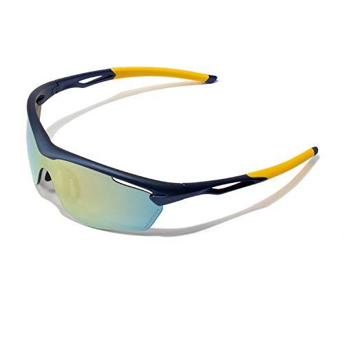 HAWKERS · TRAINING · Blue Acid · Gafas de sol para hombre y mujer
