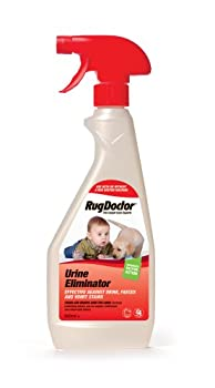 Rug Doctor Spray pour nettoyage d'urine 500ml
