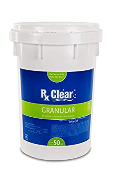 Best granular chlorine Reviews