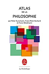 atlas de philosophie