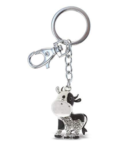 custom accessories inc 16220 - 4