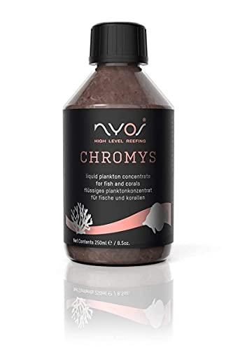 NYOS Bio Booster 250 ml.