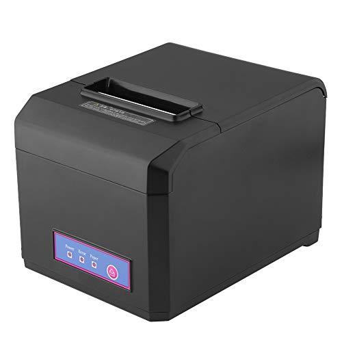 Impresora térmica, Impresora Multifuncional, Impresora térmica Directa de Alta Velocidad Impresora...