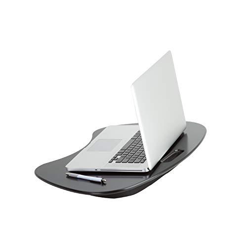 16% savings on portable laptop lap desk