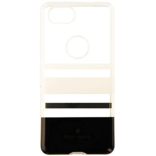 Top pixel case kate spade for 2020