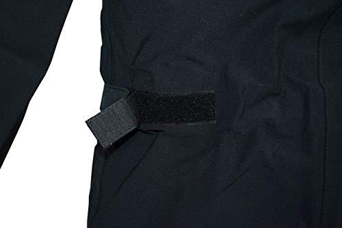 Dry Fashion Trockenanzug SUP Ultraskin - 4