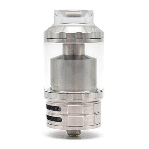 Atomizador Rta Single Coil Marca Dangshi