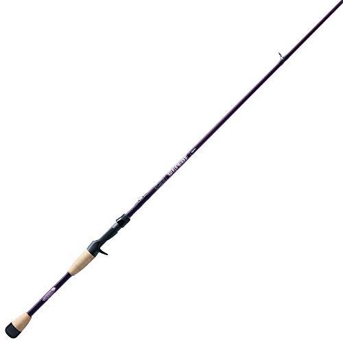 St. Croix Rods Mojo Bass Casting Rod