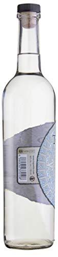 Topanito Blanco Tequila 100% Agave 40% vol. (1x0,7l) - 3