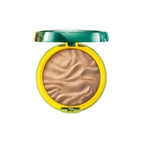 Price comparison product image Physicians Formula Bronzer Bronze - 0.38oz