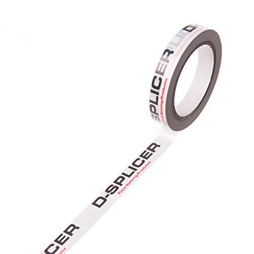 D-Splicer Splicing Tape ca.20mm breit/ca.66m lang