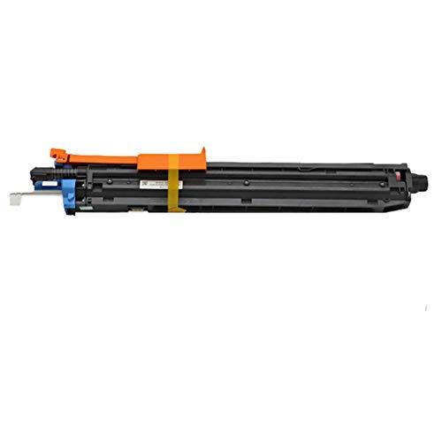 ZAYMB-Toner Cartridge Konica Minolta Compatible C224 C284 C364 C45 C554 Cartucho de Tinta DR512 Kit de Tambor