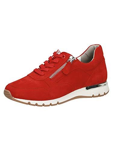 CAPRICE Damen Sneaker 9-9-23601-26 524 H-Weite Größe: 40 EU