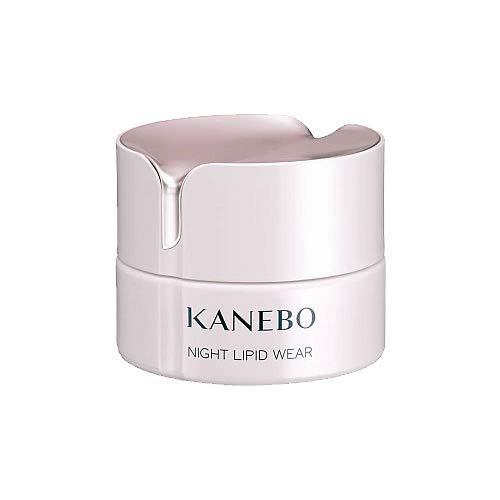 KANEBO カネボウ ナイト リピッド ウェア 40ml [並行輸入品]