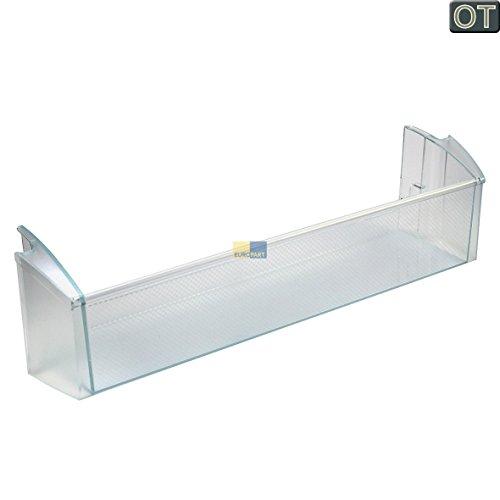 compartimento de botellas compartimento puerta frigorífico Liebherr 7424309