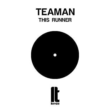 This Runner