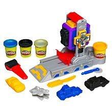 Big Sale Best Cheap Deals Autobot Workshop