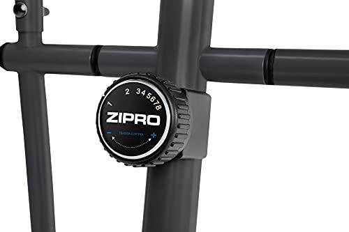 Zipro Shox Crosstrainer - 5
