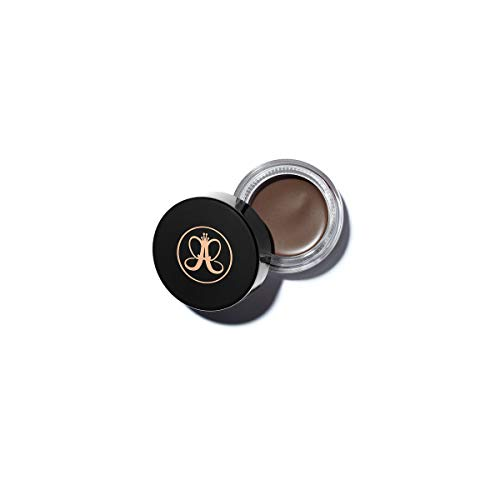 Anastasia Beverly Hills - Dipbrow Pomade - Soft Brown