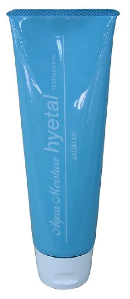 ピザ大腿接続詞アリミノ アクアモイスチュアハイタル(洗い流さないヘアトリートメント)230g