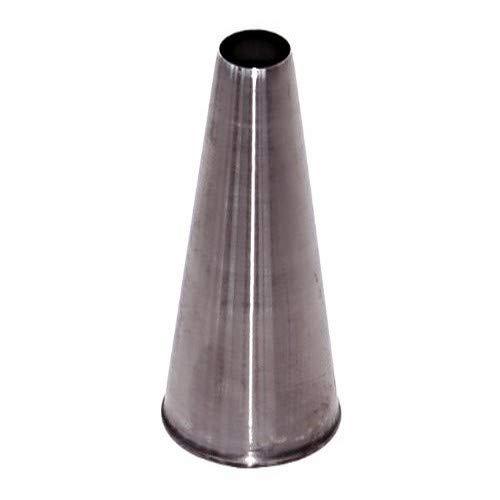 DE BUYER -2111.05N -douille inox unie ø 5mm