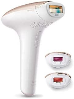 PHILIPS Optical Beauty Machine Lumea Advanced SC1998/70【Japan Domestic genuine products】【Ships from JAPAN】